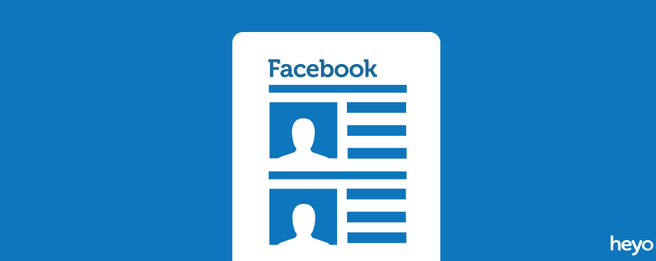 Infographic Facebook Wall Post Cheat Sheet To Increase