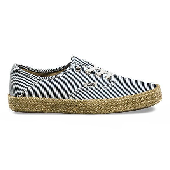 Womens Shoes At Vans