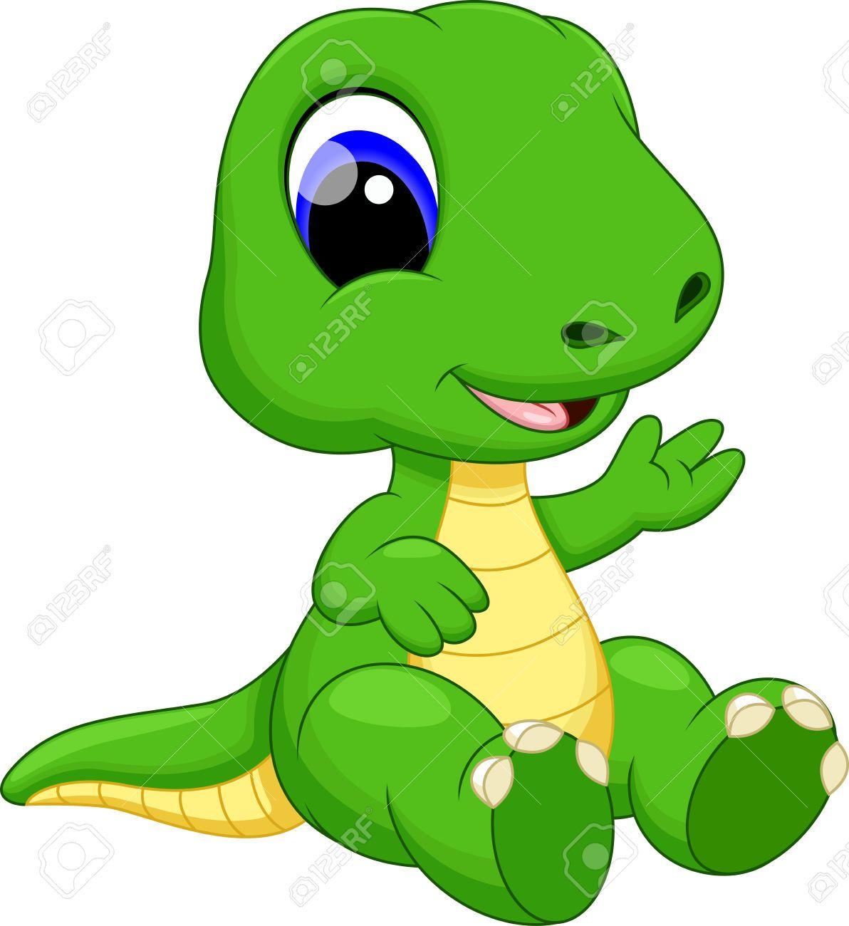 Resultat Fr 123rf Com Trouve Sur Google Avec Images Dinosaure