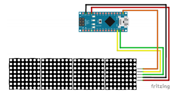 First Steps with the Arduino-UNO R3