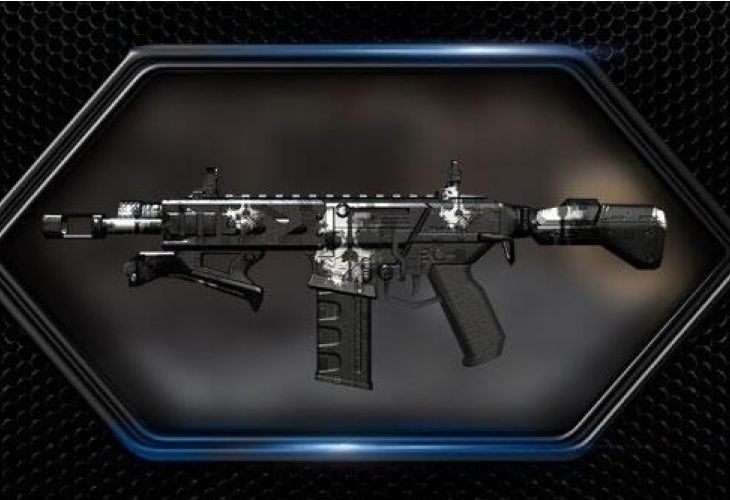 Call Of Duty Ghosts Weapon Camo For Pc Black Ops 2 Call Of Duty Ghosts Call Of Duty Black Ops