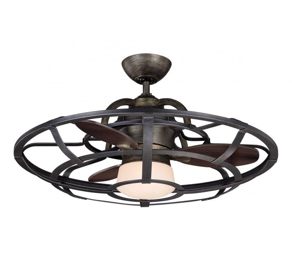 Lighting for home or commercial chandeliers ceiling fans light fixtures williams lighting galleries roanoke va