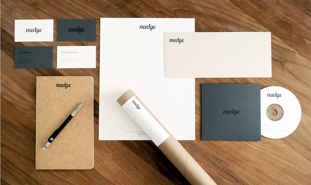 Image result for Corporate Identity logo layout hd