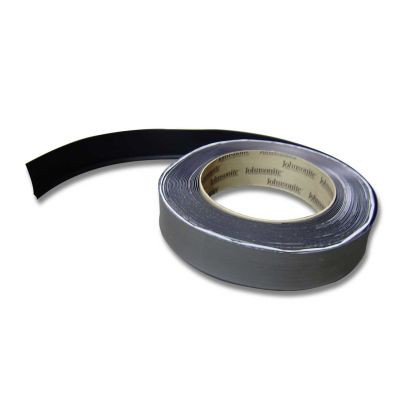 Johnsonite 080 Vinyl Wall Base 4 X 120 Ft Coil Vinyl Vinyl Wall Coil