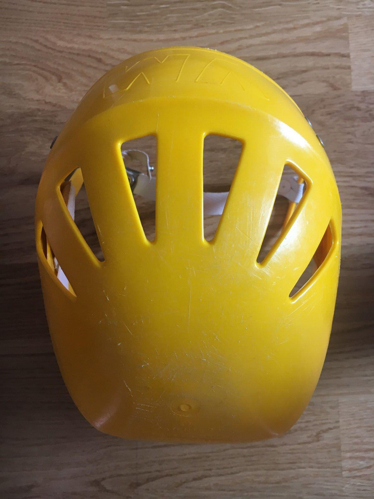 Hockey Helmet Jofa Vm Hockey Helmet Helmet Bicycle Helmet