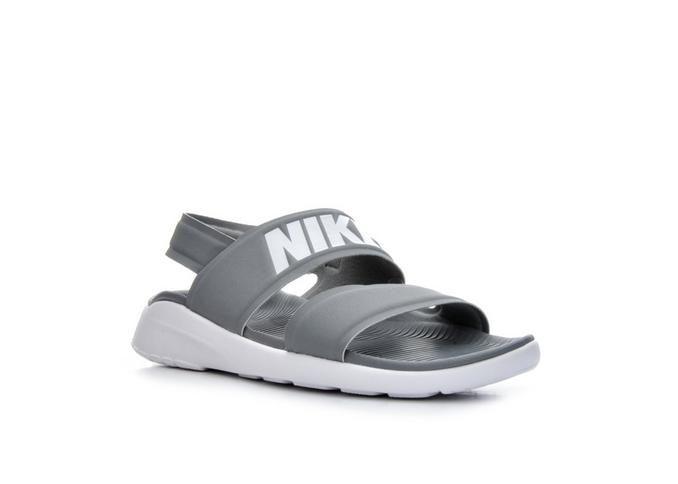 7d1199ecb533 Women s Nike Tanjun Sandal