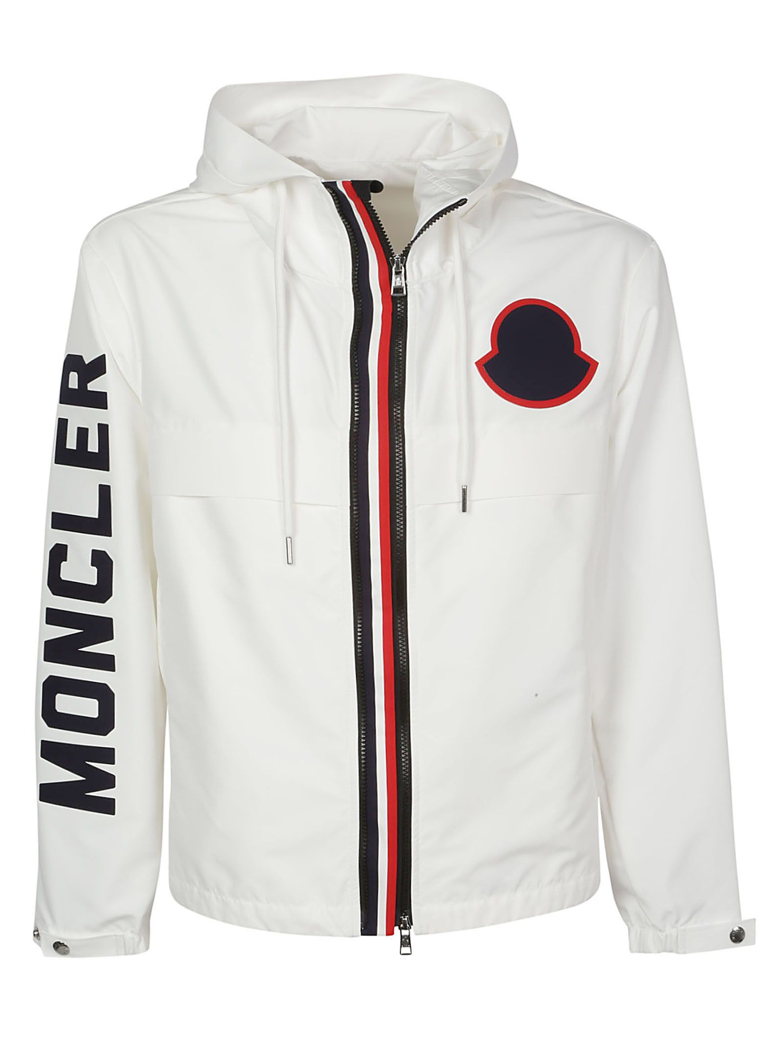 Moncler Montreal Jacket In 040 ModeSens Moncler