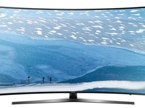 10 Best 42 43 Inch Led Tv In Kenya Led Tv Samsung Uhd Smart Tv