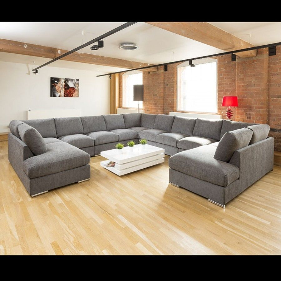 Extra Large Corner Sofa Beds Extra Large Corner Sofas Unique