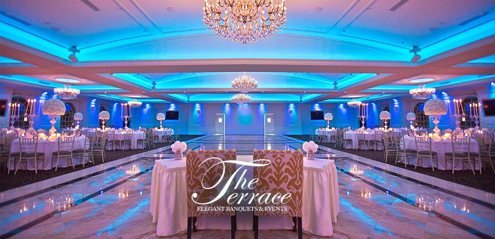 free wedding venues in california%0A Wedding venues    http   theterrace ca