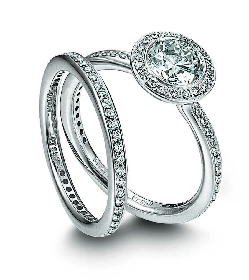 Most Expensive Engagement Rings Brands Top Ten List Bride to Be