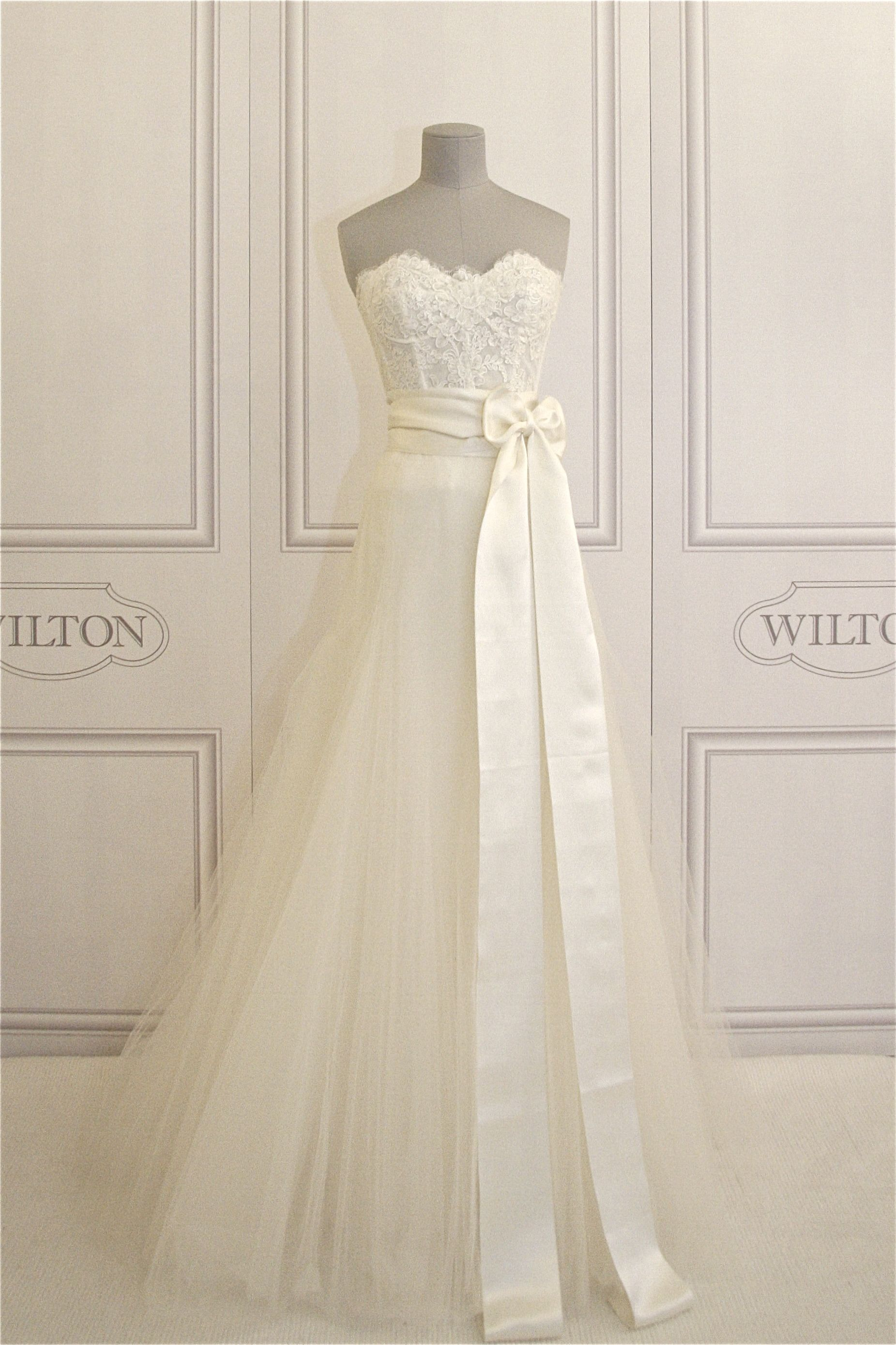Robe de Mariee Geneve / Wedding dress Geneva, Lausanne, Lyon ...