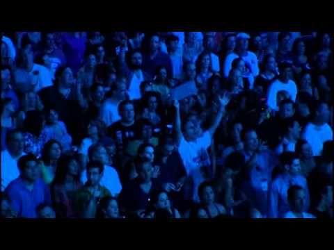 Piano Man Billy Joel Live At Shea Stadium Https 1703866 Talkfusion Com Es Billy Joel Piano Man Shea Stadium