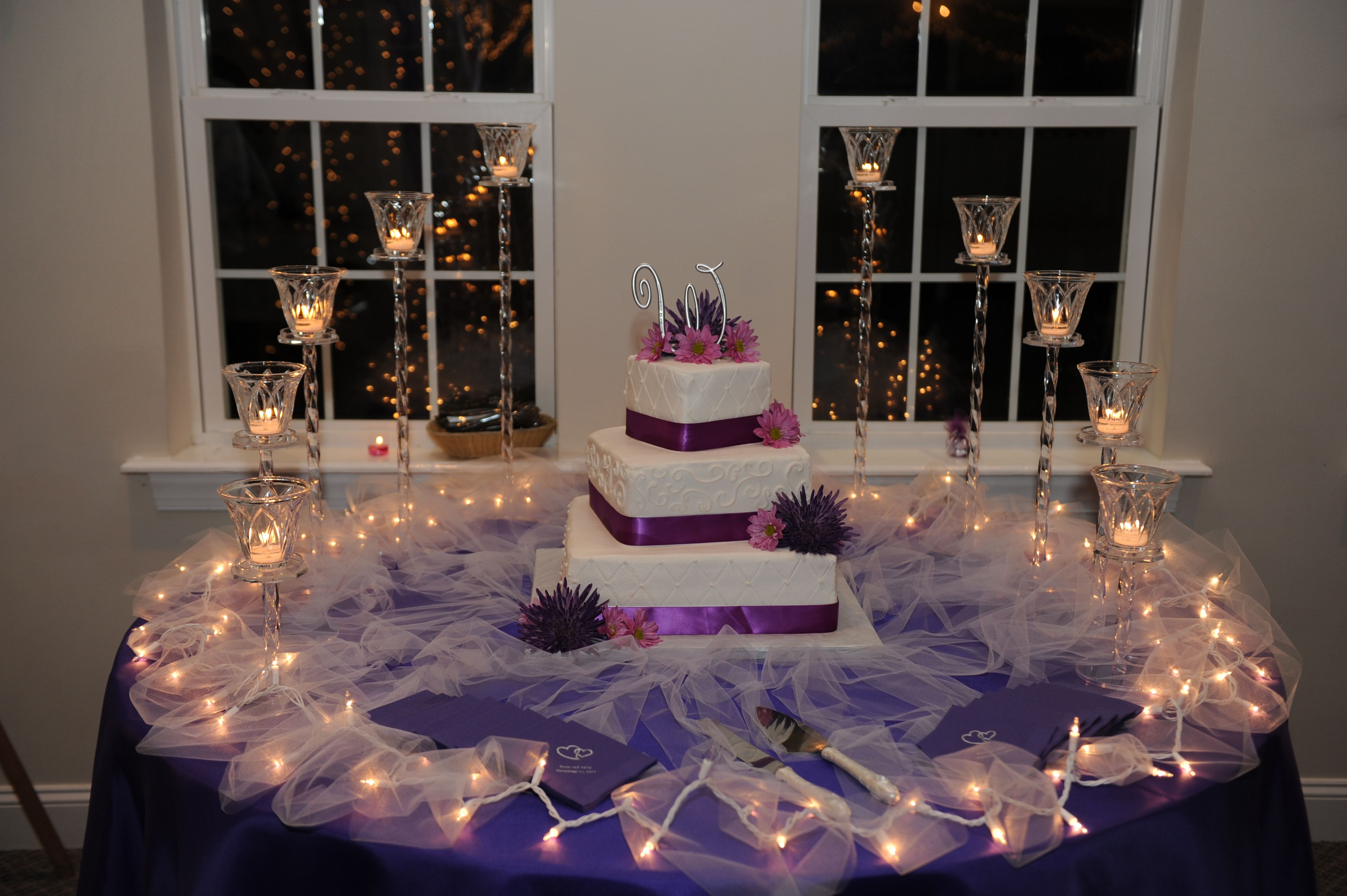 explore cake table decorations idea share and more