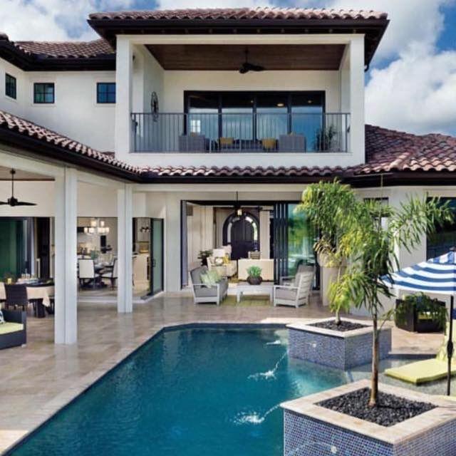 Arthur Rutenberg Homes Custom Home Design Living Area: House In Downtown Cantonments, Accra,Ghana. #Goals