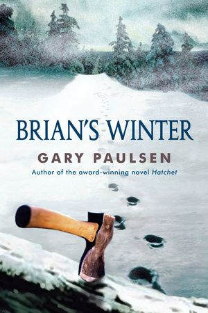 Brian s winter pdf dolapgnetband brian s winter pdf fandeluxe Image collections