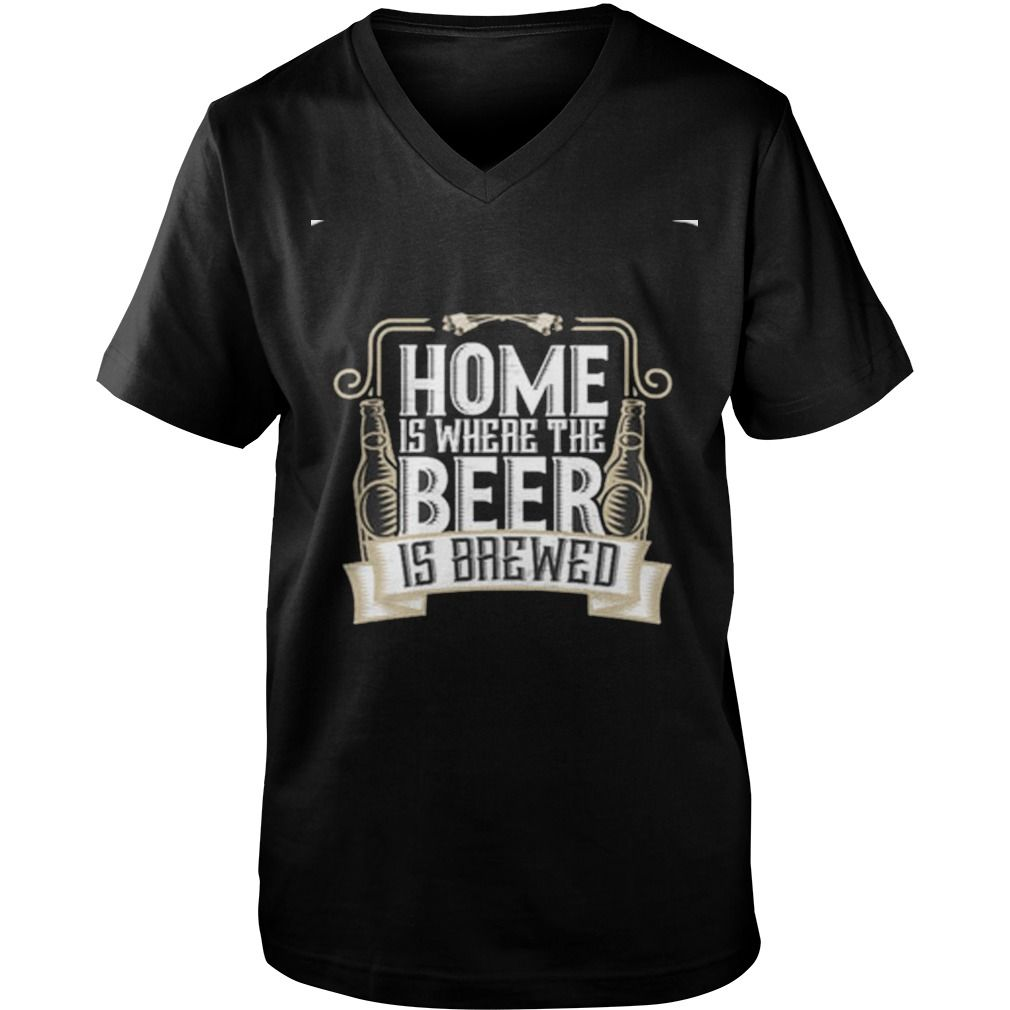 Best Homebrewing Brew Beer Home Brewing Shirt Gift Ideas