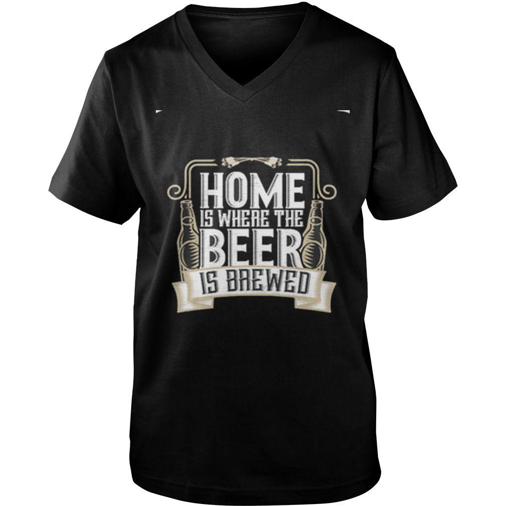 Best Homebrewing Brew Beer Home Brewing Shirt Gift Ideas