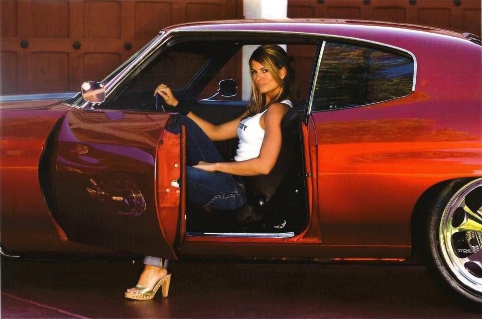 1987 Chevrolet Celebrity | HowStuffWorks