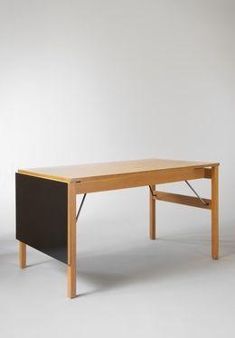 Alain Richard, 'Table 200,' 1953/1954, Galerie Pascal Cuisinier