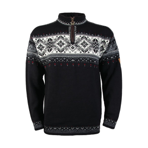 Photo of Dale of Norway Blyfjell Sweater – Males's