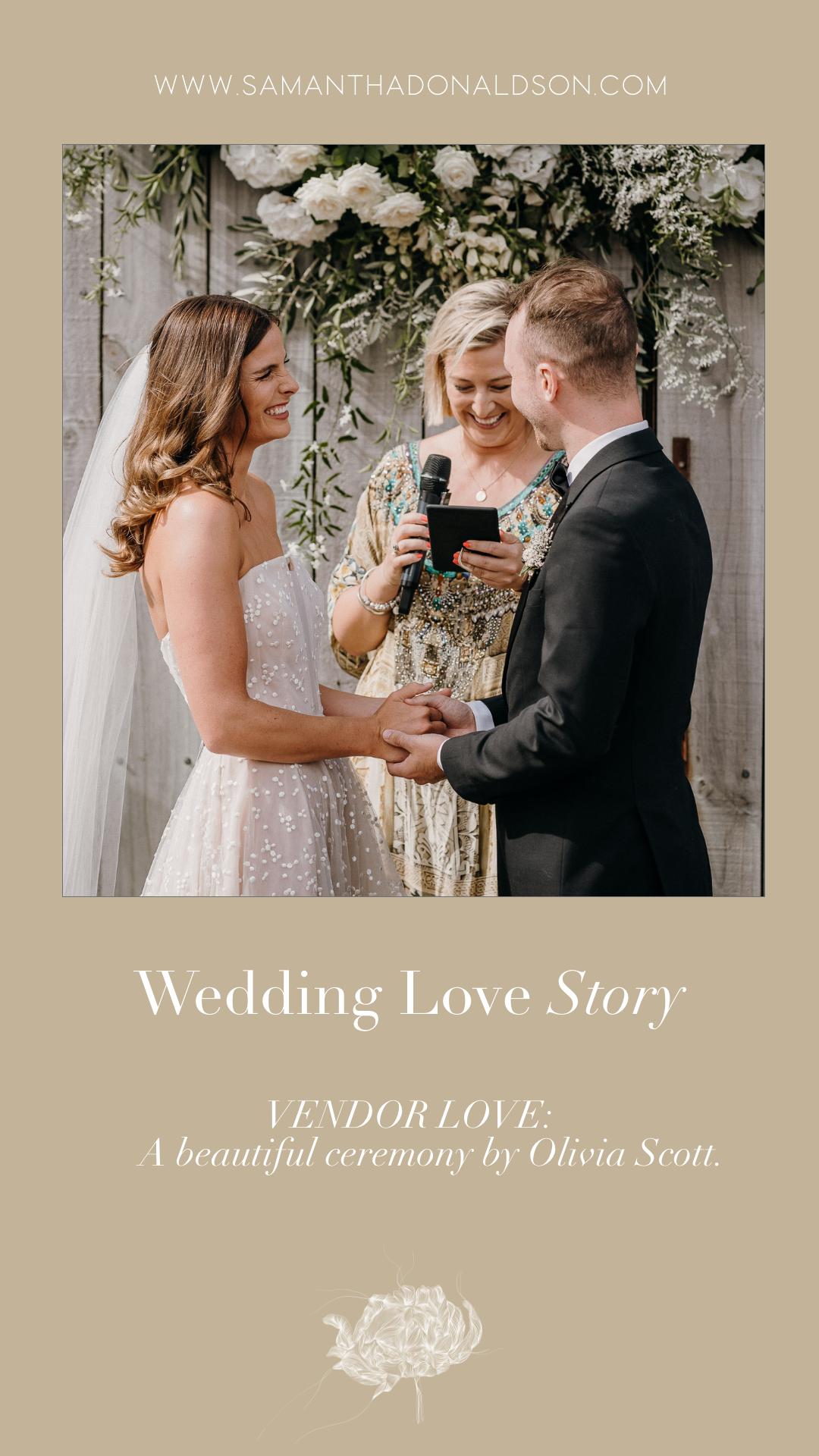 Modern Rustic Wedding Inspo Auckland New Zealand Shed Wedding Rustic Modern Wedding Wedding Flower Inspiration