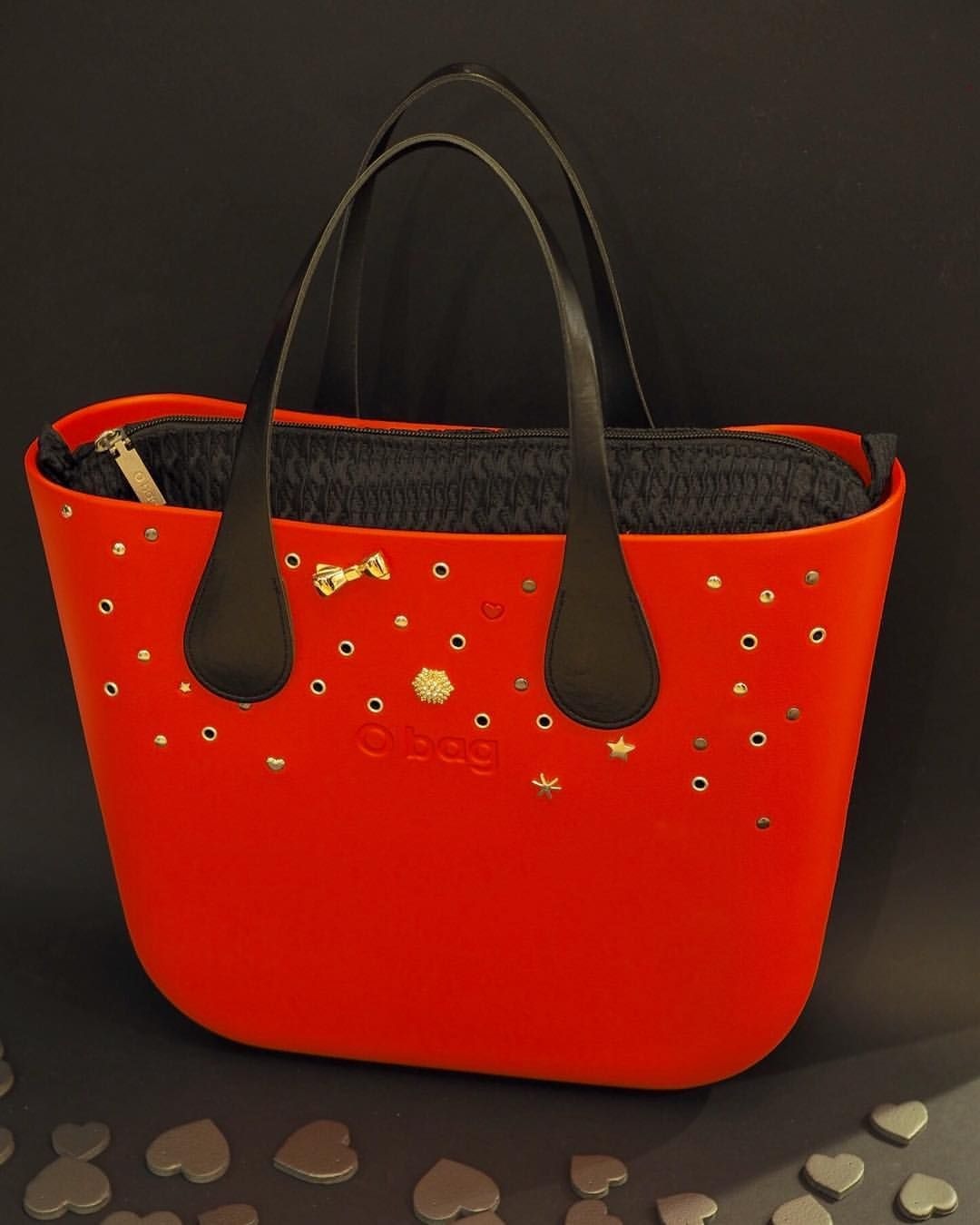 online store 53c98 38027 29 отметок «Нравится», 1 комментариев — O Bag Store ...
