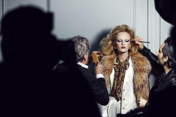 Άλλη μια εβδομάδα φτάνει στο τέλος της και εμείς σας παρουσιάζουμε τις πιο αγαπημένες μας εμφανίσεις από τις εξόδους των fashionistas, όπως μας τις πα...