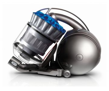 Dyson Dc37 Allergy Dyson Vacuum Cleaner Bagless Vacuum Cleaner Dyson Vacuum