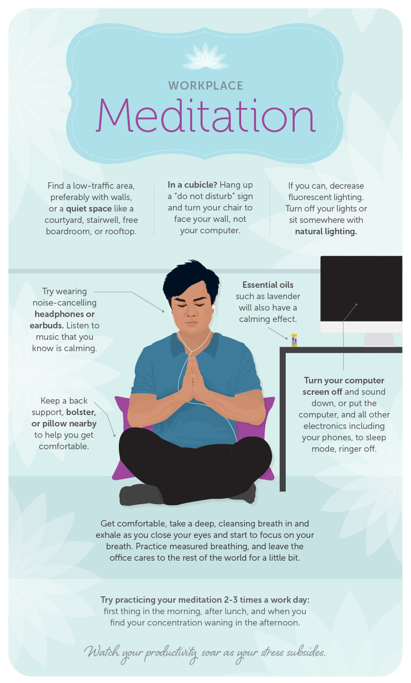 Communication on this topic: How to Do Computer Meditation, how-to-do-computer-meditation/