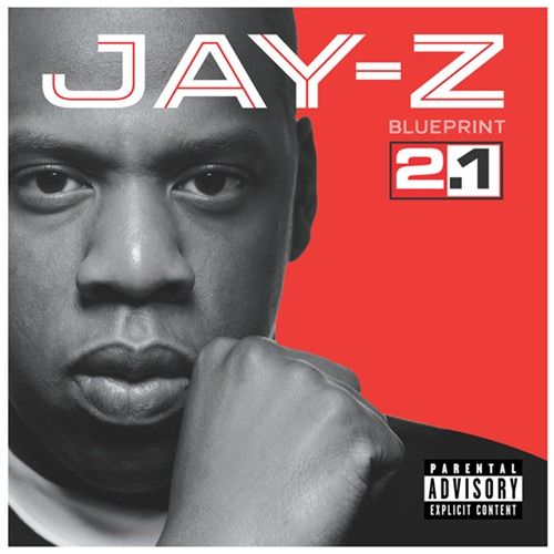 Jay z blueprint 21 download jay artista jay z lbum blueprint 21 lanamento formato mp3 192 malvernweather Choice Image