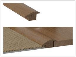How To Install Express Laminate Flooring Wood Flooring Modern Flooring