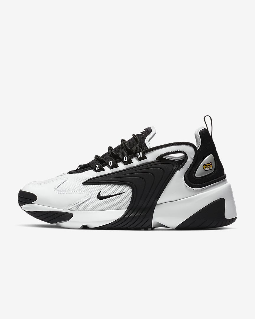 Zoom 2K Icon Clash Women's Shoe | Nike zoom, Nike, Nike