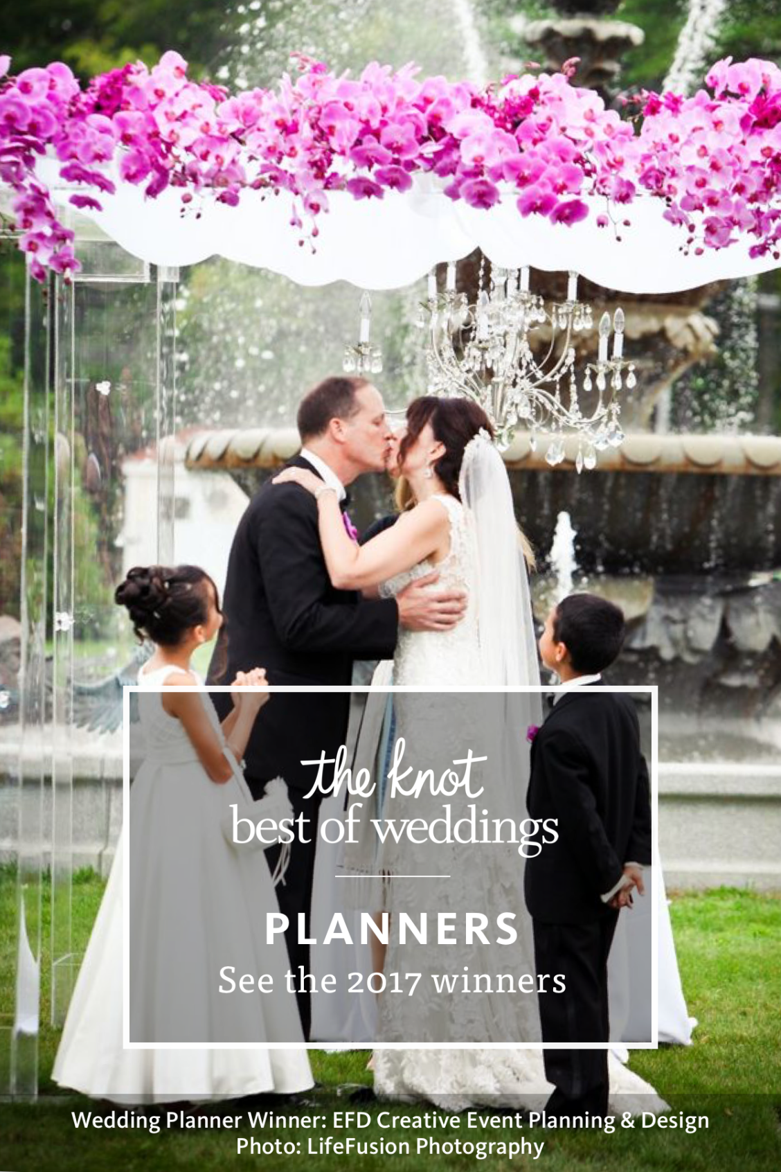 Wedding Planners In New York Ny Wedding Planner Job Wedding Planner Best Wedding Planner