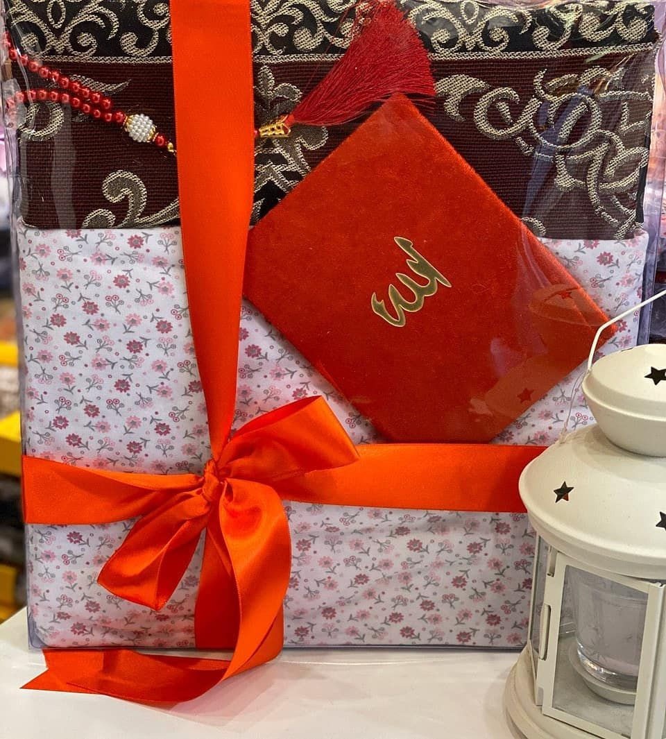 14 Mentions J Aime 0 Commentaires Taliah Style Taliah Style Sur Instagram الإبداع هو خطوتنا التالية لنلب ي اختيار Gift Wrapping Little Girls Design
