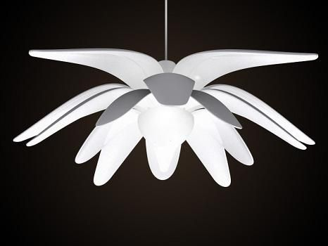 Marvelous [ Lull Lamp Shanghai Kiss Flower Concept ]   Best Free Home Design Idea U0026  Inspiration