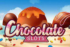 Slot Will Schokolade