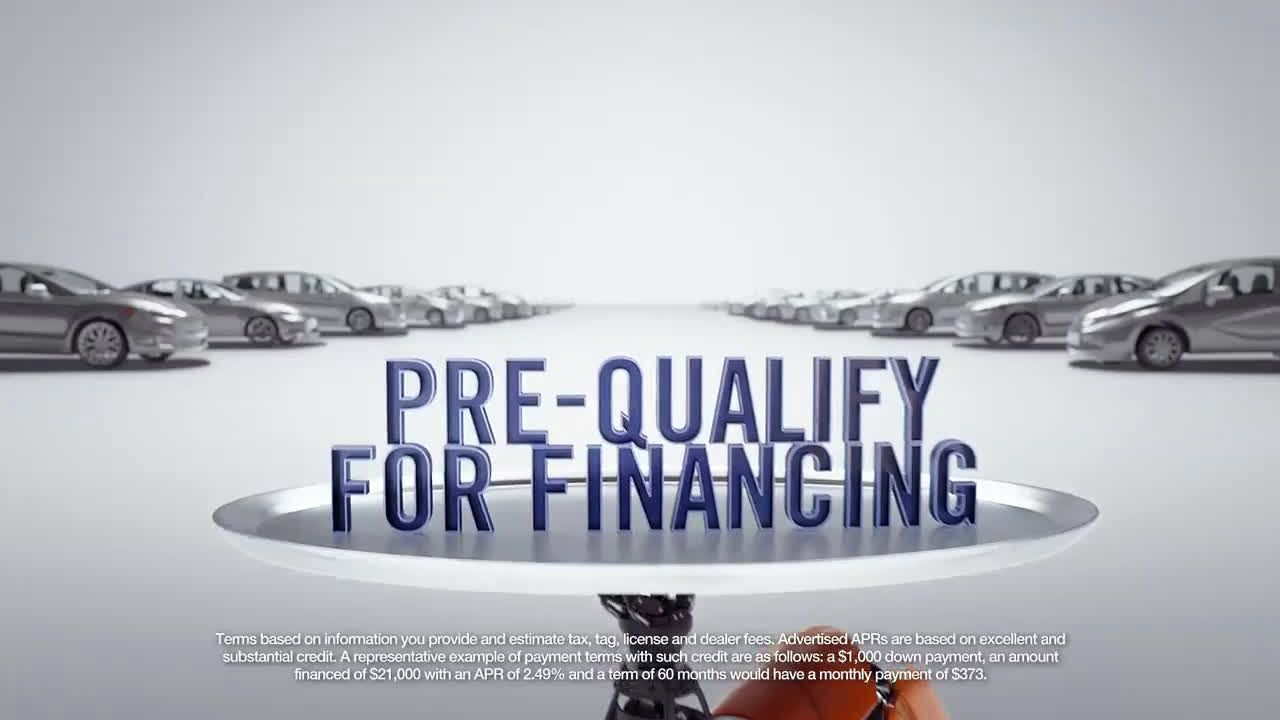 Abancommercials Capital One Tv Commercial Capital One