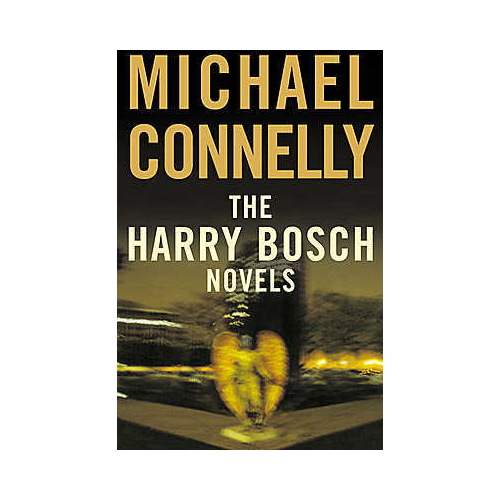 Favorite Michael Connelly Series Good Books Books To Read Book