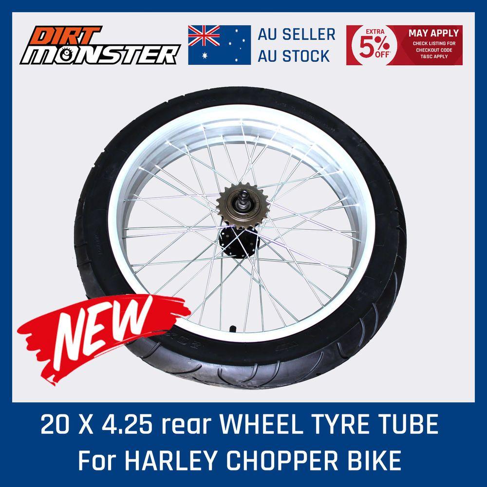 Pin 175mm Rear Wheel Hub Bike MTB 7//8 speed axle Quality