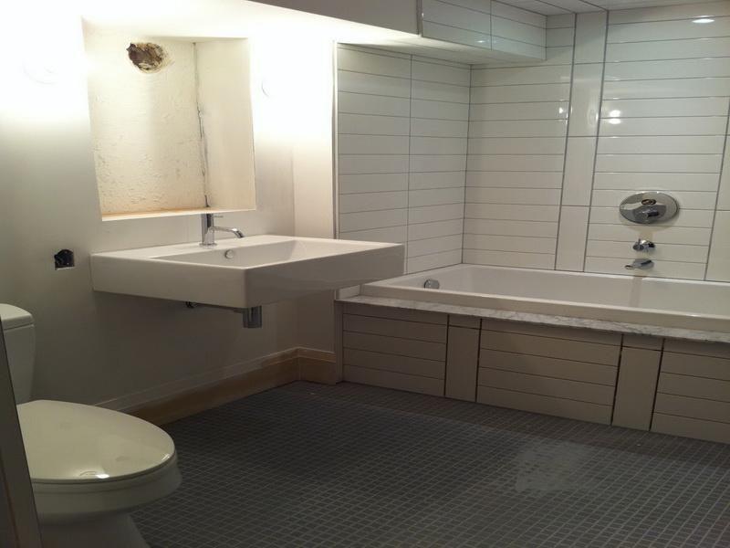 Cool Basement Bathroom Ideas  Small Basement Bathroom Floor Plans Beauteous Basement Bathroom Remodeling Inspiration Design