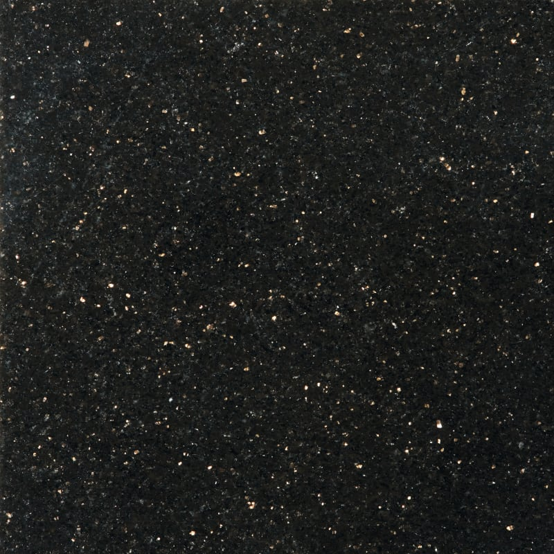 Galaxy 12 X 12 Granite Field Tile Granite Tile Granite Granite Flooring