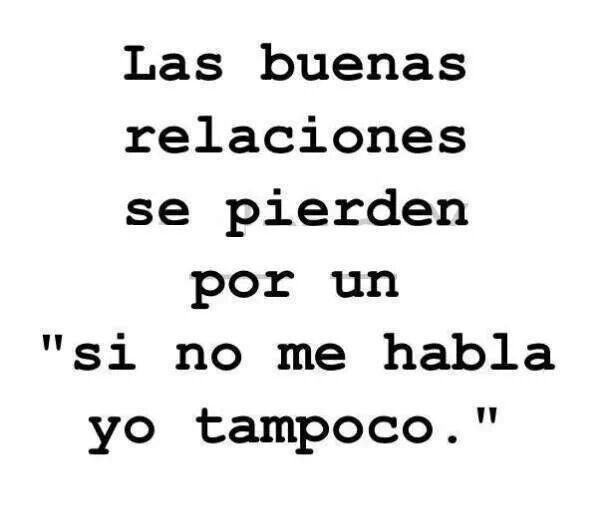 Quotes En Español De La Vida: Pinned By Marina Chairez