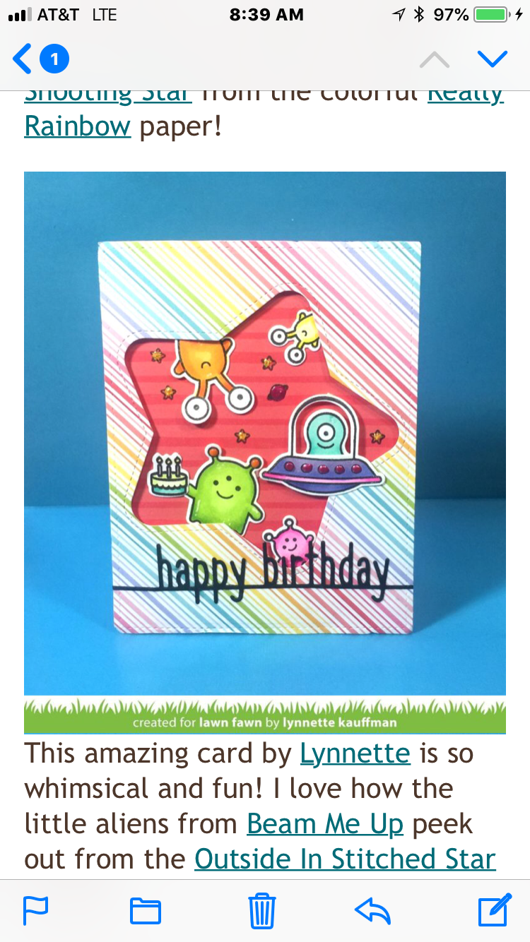 Pin by ravjeet ruby on inspire cards pinterest lawn fawn lawn