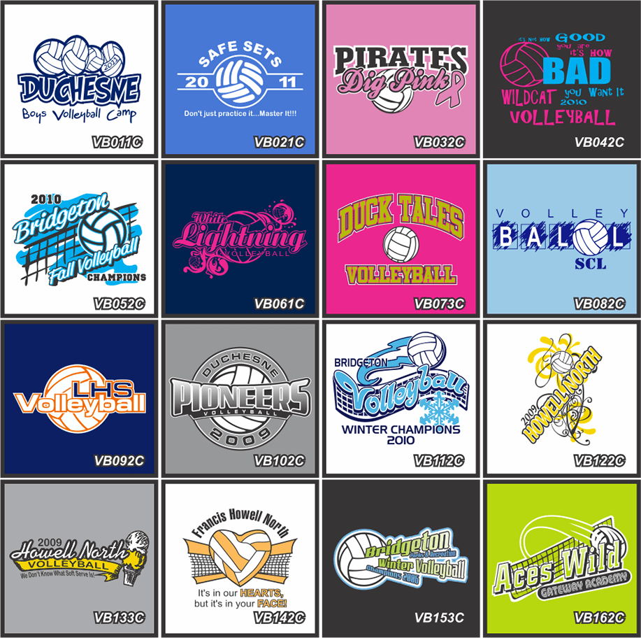 Volleyball Logos Volleyball Shirt Designs Volleyball Designs Volleyball Tshirt Designs