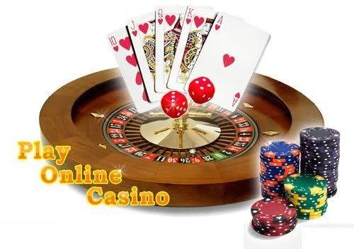 Lyst til å spille #casino spill gratis? Finn de mest populære spillene her @ http://bit.ly/1IIBsUz #Norge #Norskcasinoguide #onlinecasino