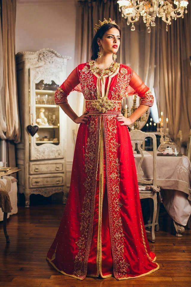 Le caftan marocain défilé location et vente à Metz disponible en ligne dans  la boutique dédiée dans le domaine de vente et location des robes marocaines  à ... 6ff8e5c277f