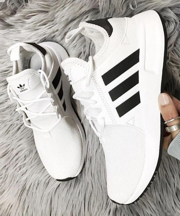 Tennis skor i 2020 | Dam sneakers, Stövel, Tennis skor