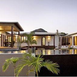Asian Exterior Design Specialtydoors Com Asian Home