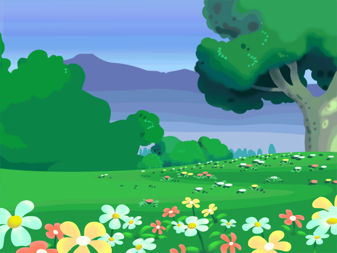Pin On Sonic X Background S